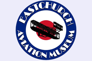 eastchurch aviation museum