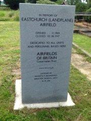 airfield-plaque.jpg